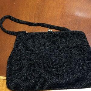 Vintage Waldorf hand made in Japan purse